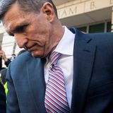 Documents may help Michael Flynn raise questions about FBI as he seeks to withdraw plea