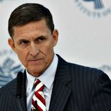 FBI Docs Show Agents Plotting to Pressure Michael Flynn to Lie