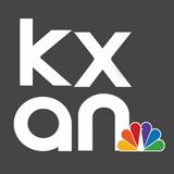 Newscast live stream