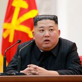 Video Claiming Kim Jong Un Died Is Circulating in North Korea