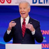 The Morning Briefing: Will This Pandemic Throw the Election to the Drooling Idiot Biden?