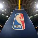 NBA team execs, agents are calling on the league to cancel the rest of the season