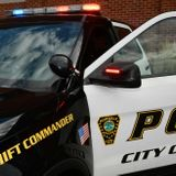 New Canaan man charged with allowing drinking