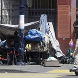 San Francisco has 75 billionaires. Most of them aren't donating to local COVID-19 relief.