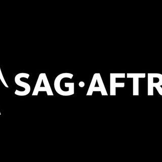 SAG-AFTRA Announces Furloughs as Part of $96 Million Budget