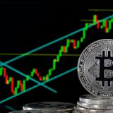 Cryptocurrency market value jumps $35 billion in 24 hours led by a surge in bitcoin