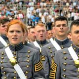 Army: Trump Did Not Order Army to Conduct the West Point Graduation