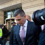 The Betrayal of General Mike Flynn - American Greatness
