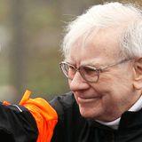 Bargain like Warren Buffett in bailout deals, investor Bill Ackman advises US officials | Markets Insider
