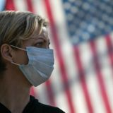 A Pandemic Is Not a War