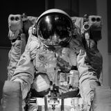 How many astronauts have died in space?