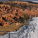 Utah national parks prepare to reopen, but don't expect a normal park experience