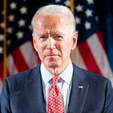 Andrew Sullivan: By Biden's Own Standards, He Is Guilty As Charged