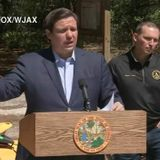 Re-Open Florida Task Force releases 3-phased plan to reopen state