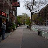 De Blasio: Full NYC reopening 'obviously a few months away at minimum' amid coronavirus