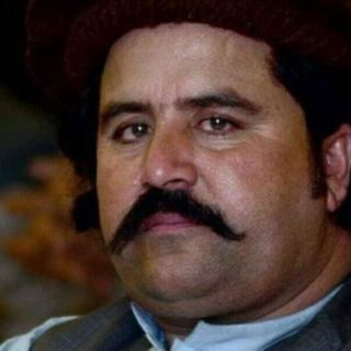 Pashtun Rights Activist Dies After Shooting Attack In Pakistan's Tribal Areas