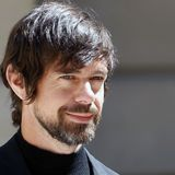 Wall Street investors want Twitter CEO Jack Dorsey out. They might get their way.