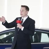 Tesla loses most valuable U.S. car company title after stock slide - Jul. 6, 2017