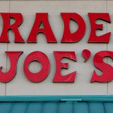 Multiple Trader Joe's Locations Temporarily Close After COVID-19 Outbreak