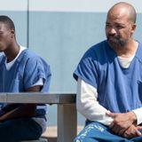 'Black Panther' writer, 'Westworld,' 'Moonlight' stars team up for Oakland-set Netflix story