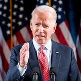 Senate secretary says it does not have authority to release Biden records on Tara Reade