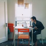 Why many employees are hoping to work from home even after the pandemic is over