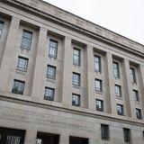 DOJ Backs Lockdown-Violating Pastor in Suit Against Virginia