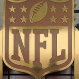 NFL Teams Estimate Losing $100 Million Playing Without Fans