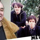 Stranglers keyboardist Dave Greenfield dies aged 71 from coronavirus
