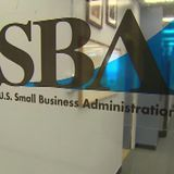$175 billion in small business loans given out in second round of the Paycheck Protection Program