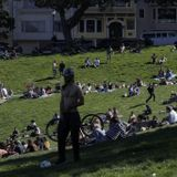 Mayor Breed: SF will close Dolores Park if visitors do not socially distance