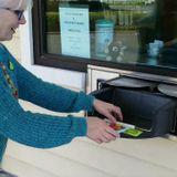 Digital, delivery, drive-thru: Oregon libraries get creative in crisis
