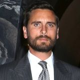 Scott Disick Enters Rehab to Address Past Traumas of His Parents' Deaths