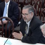 Pa. lawmaker compares Wolf administration to Nazis over coronavirus transparency