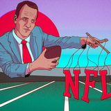 When Peyton Manning Speaks, the NFL Listens
