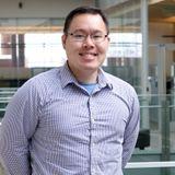 ASU scientific team finds new, unique mutation in coronavirus study