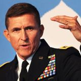 The Flynn Revelations Reveal A Criminal Conspiracy At The FBI