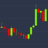 Bitcoin Briefly Hits $9K, Investors Remain Bullish