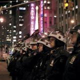 Third Circuit affirms the constitutional right to record police officers.