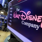 Disney Beats Wall Street Q2 Revenue Estimate But Earnings Crater Due To COVID-19