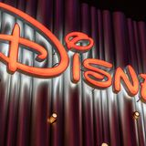 Streaming remains lone bright spot as Disney prepares for an unprecedented fight