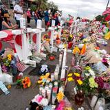 145 CEOs Sign a Letter Pleading with Congress to Address Gun Violence