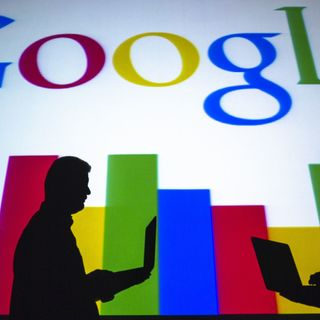 New Google Rules Aim to Boost Original Reporting in Search Results