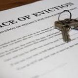 Mississippi Supreme Court denies motion preventing evictions through July