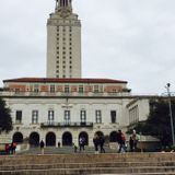 UT System expects to lose $700 million due to COVID-19 pandemic