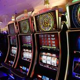 Closed Casinos Mean $60M Hit to Maryland Budget in April