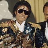 Quincy Jones Loses $6.9 Million on Michael Jackson Verdict Appeal