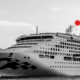 More people are ready to go back on a cruise ship than you think