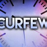Gulfport, Biloxi lifting temporary mandatory curfew