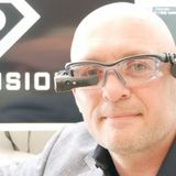 Telemedicine Usage of Vuzix M400 Smart Glasses for Patient Care Continues to Expand